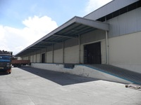 LOOKING FOR INVESTORS FOR RUBBER FACTORY IN INDONESIA