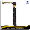 Tangle free wholesale virgin brazilian hair bundles valencia rose hair