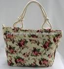 Cheap latest name brand purses and ladies handbags
