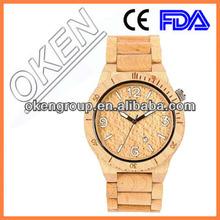 Novel & Natural Wooden Wrist Watches,Suunto Sport Watch