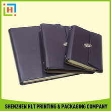 Top grade most popular bamboo recycle notebook/bamboo in china