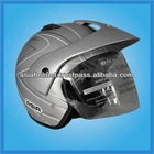 Asia Half Face Motorcycle Helmet Model 121