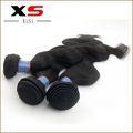 a buon mercato 2013 acconciature per clip in estensioni dei capelli