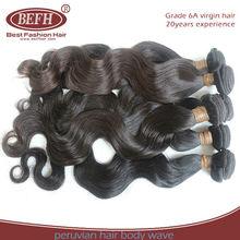 Aliexpress Hot Sale 5A Grade Wholesale Cheap Peruvian Remy Hair natural french curl