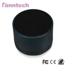 factory price new technology interaction wireless speaker magic speaker amplified speaker for most phones