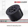 fm cordless bt speaker