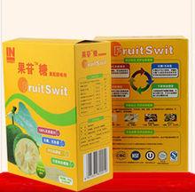 Flavor Enhancer for food and beverage