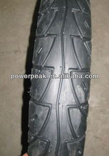 motorcycle tires 90 90r17 90 90x17 90/90 17 90 90 17 TL