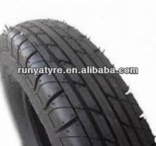 Three wheels motocycle tire 135-10