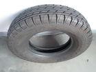 tubeless tire 135-10
