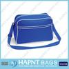 S 2014 retro flight bag airline bag