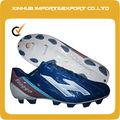 özel tasarım futbol ayakkabıları