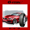 G-STONE car tyre tire with German technology all size