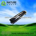 101R00435 de tóner de la impresora unidad de tambor Xerox WorkCentre 5225 / 5230 / 5222