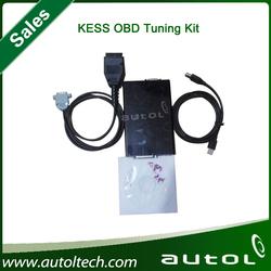 KESS OBD Tuning Kit Car Chip Tuning Tool ECU Repair Tools With Top Quality