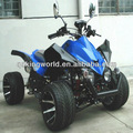 150cc 고품질의 ATV를 타이어