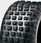 China competitive price ATV TIRES 20.5*8-10