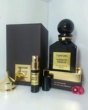 Tom_Ford Pri_vate Bl_end Tob_acco Van_ille Eau de Parfum 250ml