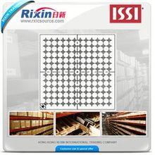 (Hot sale) ISSI IS43R32400E-5BL-TR