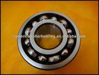 double row angular contact ball bearing 3906-2RS used cars in dubai