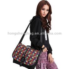 2014 junior laptop messenger bags wholesale ,Taccu TSB502
