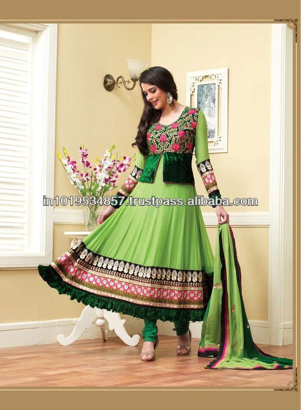 Ladies Dress Suits Design Suits Women Ethnic Dress