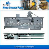 NV31-002 Lift Door Motor, Centre/Side Opening Car Door Operator, VVVF Elevator Cabin Door Operator and Landing Door
