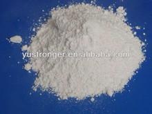 manufacturer of medical grade zinc oxide for global needs