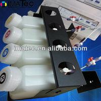 CISS ink system for Roland/Mimaki/Mutoh Plotter printer