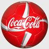High Quality Promotional ball soccer ball mini football