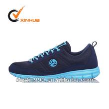 2014 Hot Sale Branded Men's Sneaker Shoe
