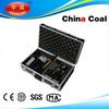 /product-gs/2014-best-selling-precious-stones-metal-detector-3d-diamond-detector-vr5000-1636385628.html