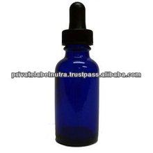 1 fl oz, 30 ml Liquid Formula Licorice Root Extract