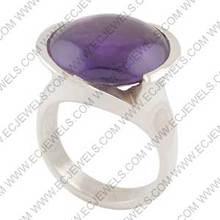 new design ladies finger ring, cheap championship rings, fashion ring finger rings photos