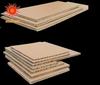 corrugated cardboard roll paper cutting machine