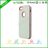 best brands cheaper price cell phone casing for iPhone 5s