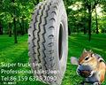 Changeurs de pneus de camion utilisé 315/80r22.5