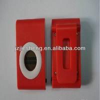 Counter walking meter analog pedometer for calorie sports