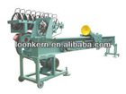 china cheap price and good quality bamboo plywood production line/ making machinery
