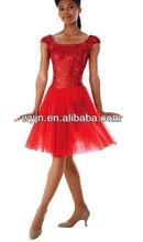 Conjunto traje de dança do ventre traje pássaro vestido da bailarina criança