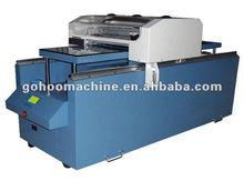 A3 size glass printer at cheap price
