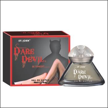 FRAGANCIAS CON OLOR A AZUFRE - Página 15 ST_JOHN_DARE_DEVIL_PERFUMES_Newest_perfume.jpg_350x350