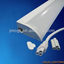 TUV-CE SAA under bar light, under counter LED lights, cabinet LED lighting