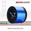mini tennis ball usb mp3 computer speaker