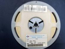 High quality Chip resistors 0402 0603 0805 1206