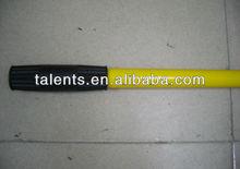 fiberglass hammer bar,Diabolo rod,Presser bar guide bracket