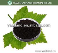 Humic acid granular/lignite for agriculture/lignite coal/lignit