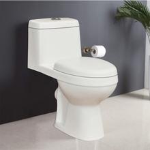 1 piece wc p trap ZZ-6810