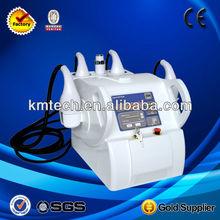 uk distributor wanted anti cellulite machine(Cavitation rf vacuum lipo)