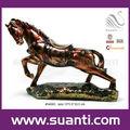Venta al por mayor productos de feng shui caballo